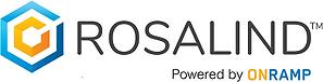 Rosalind_logo.png