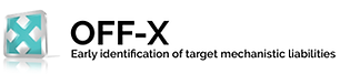offxlogo.png