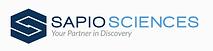 SAPIO_logo.png
