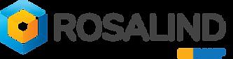 Rosalind-Transparent-0418.png