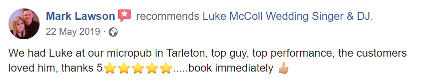 Mark Lawson.png
