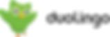 duolingo-logo-with-duo.png