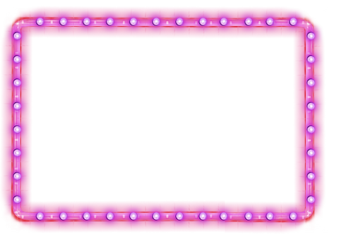 neon_border_png_by_lg_design_dbrxwiu-fullview.png