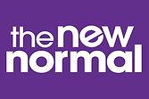 newnormal_youtube_800x800.0.1537226321.0