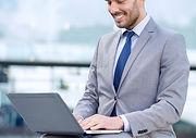 ПРИСТУПАЙТЕ К УЧЕБЕ | Olymp Business Consulting