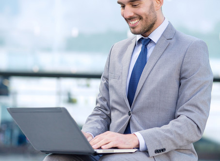 The Benefits of an On-Demand LMS