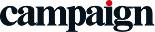 logo_asia.png
