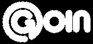 Goinmarketing Logo