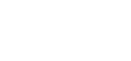 Goinmarketing Logo