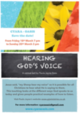 Hearing God's Voice  .png