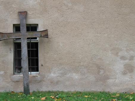 Retraites Chrétiennes et Séminaires