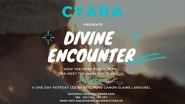 Divine encounter Flyer.png