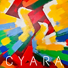 Logo CYARA.png