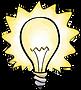 SP180_DDPhys_Lightbulb_ON.png