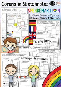 Coronazeit - In Sketchnotes 2.png