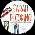 SarahPecorino_GPLogo2_Rnd.png