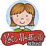 KateHadfieldDesigns150.jpg