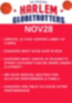 FINAL Globetrotter Flyer 2019-4.jpg