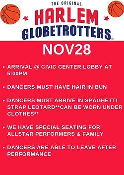 FINAL Globetrotter Flyer 2019-4.jpg
