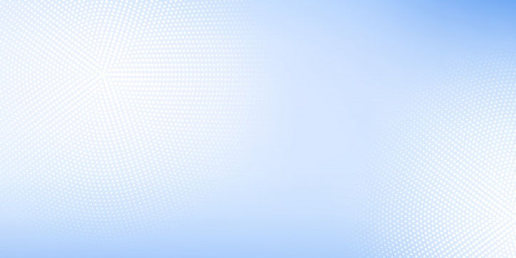 modern-abstract-background-with-blurred-