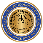 02-Rebecca-Padgett-School-of-Performing-