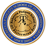 02-Rebecca-Padgett-School-of-Performing-