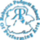 studio blue transparent logo.png