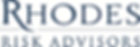 Rhodes Risk Advisors LOGO High Res.png