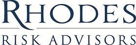 Rhodes Risk Advisors LOGO High Res.png