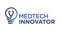 Medtech_Logo_Color-1_(2).jpg