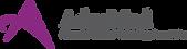 advamed-logo-tagline-color.png