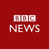 bbcnews.png