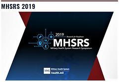 MHSRS-logo.png