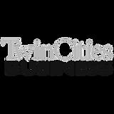 tcbus-logo.png