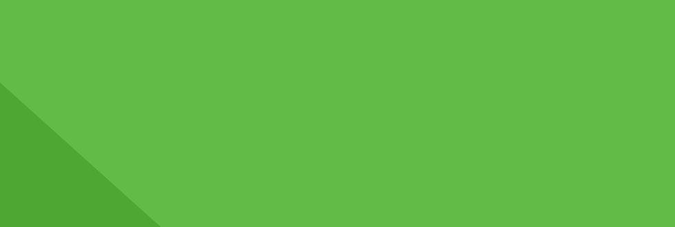 homepg-greenbar.jpg