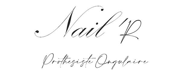 NailR.jpg