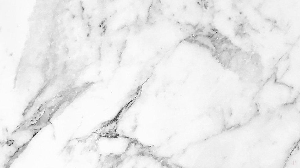 fond-d-cran-marbre-tumblr-gallery-et-fon