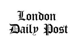 London-Daily-Post-Logo.jpg