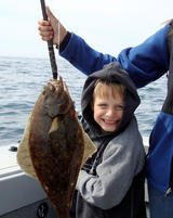 Family flounder fun.jpg
