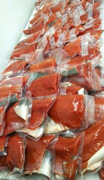 Salmon fillets.jpg