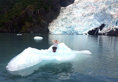 Glacier nap.jpg