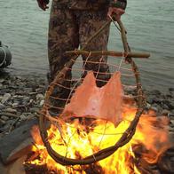 Backcountry fish fry.jpg