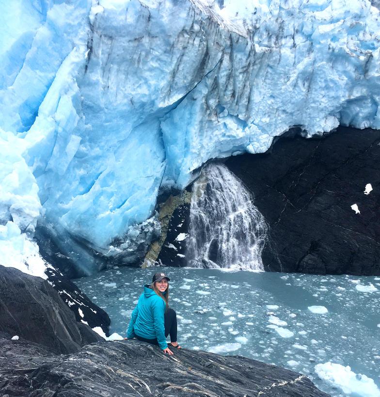 Prince WIlliam Sound glaciers.JPG