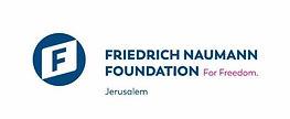 fnf new logo.jpg