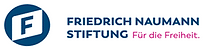 Logo_german (1).png