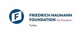 fnf turkey.jpg
