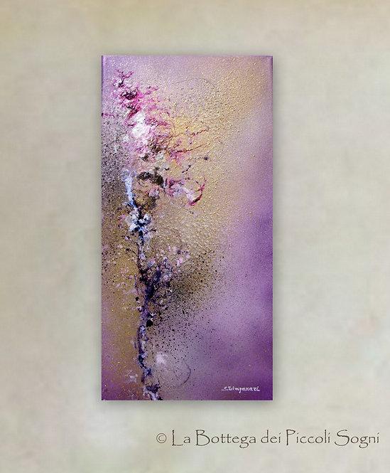 Dipinto a mano / Arte Astratta I06