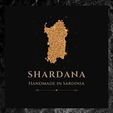 SHARDANA_ Handmade in Sardinia
