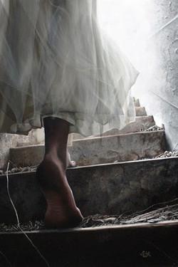 Ivan Pili - Sogno di raggiungere