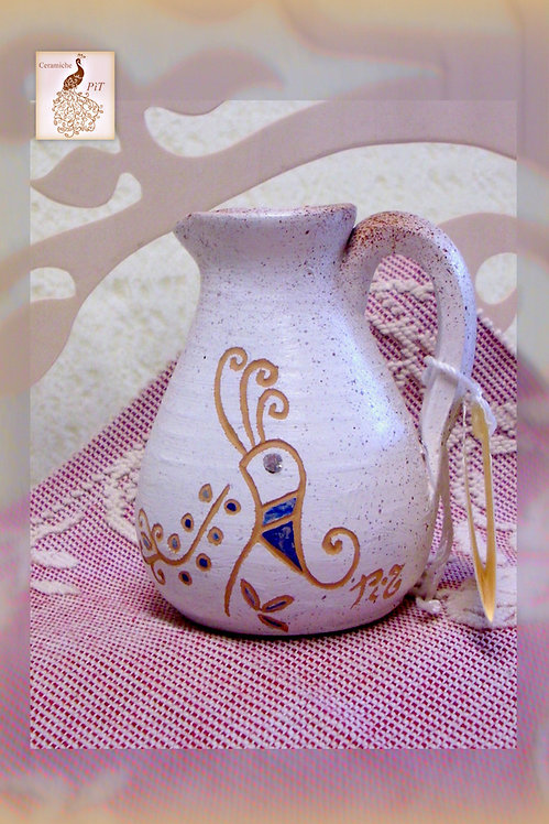 Ampollina  Ceramica |Ck25